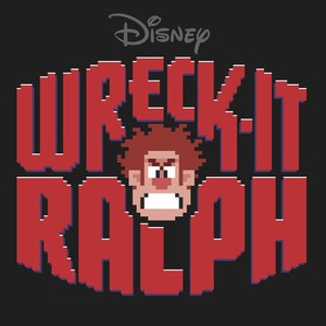 Wreckit Ralph 2012  Rotten Tomatoes