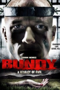 Bundy An American Icon 2008 Rotten Tomatoes