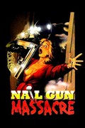 The Nail Gun Massacre