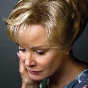 Jessica Lange as Constance