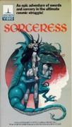 Los Sorceress, Barbaros (The Devil's Advocate)
