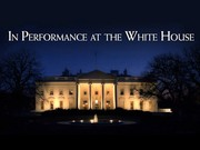 In Performance at the White House: Season 22