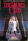 The Ladies Club