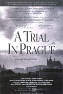 Trial in Prague
