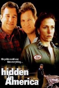 Hidden in America