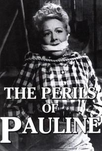 The Perils of Pauline