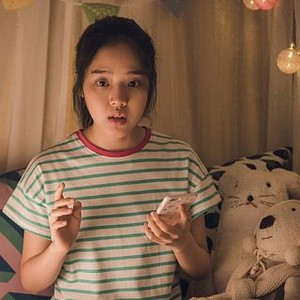 Innocent Witness (2019) - Rotten Tomatoes