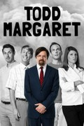 The Increasingly Poor Decisions of Todd Margaret: Todd Margaret (S3)