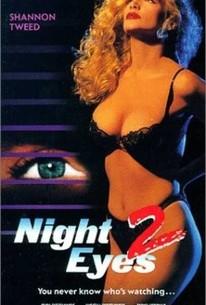 Night Eyes 2