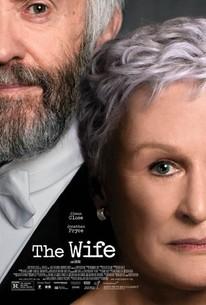 lifetime movie open marriage