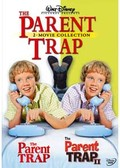 Parent Trap II