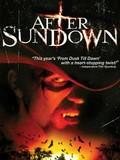 After Sundown