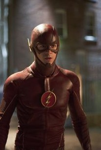 the flash season 3 complete download utorrent