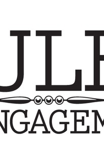 Download torrent rules of engagement season 4