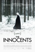 The Innocents (Les innocentes)