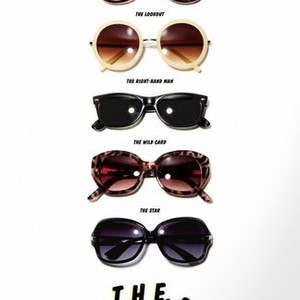 the bling ring subtitle