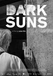 Dark Suns
