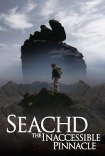 Seachd: The Inaccessible Pinnacle
