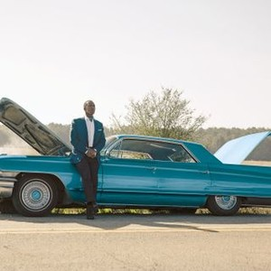 green book movie review plugged in