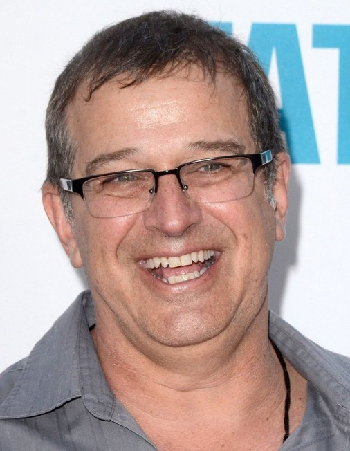 The 56-year old son of father (?) and mother(?) Allen Covert in 2021 photo. Allen Covert earned a  million dollar salary - leaving the net worth at  million in 2021