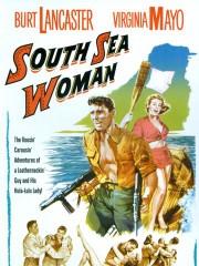 South Sea Woman
