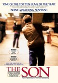 The Son (Le Fils)