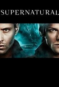 Supernatural season 3 720p kickass torrent