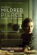 Mildred Pierce