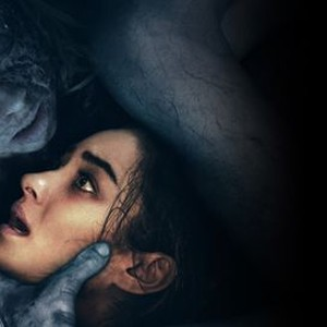 the possession of hannah grace 2018 hindi dubbed movie download