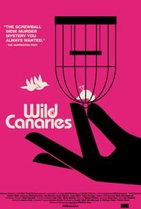 Wild Canaries