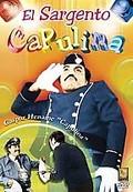 Sargento Capulina