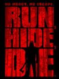 The Anniversary (Run, Hide, Die)