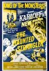 Grip of the Strangler (The Haunted Strangler)