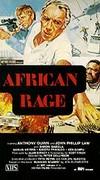 African Rage