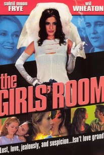 The Girls' Room