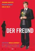Der Freund (Larissa) (The Friend)