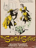 The Sainted Sisters