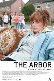 The Arbor (2011)