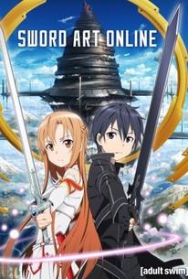 Sword Art Online - Alicization, Episode 10 - Rotten Tomatoes