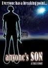 Anyone's Son
