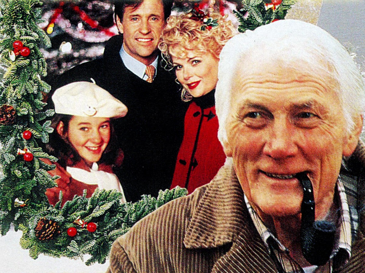 ill be home for christmas 1997 rotten tomatoes - I Ll Be Home For Christmas Film