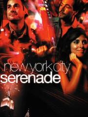 New York City Serenade
