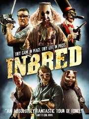 Inbred