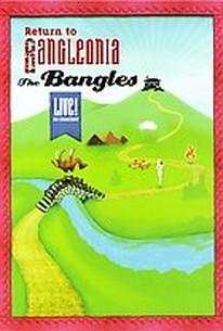 Bangles - Return to Bangleonia