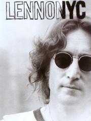 LennonNYC