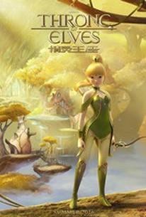 throne of elves stream deutsch