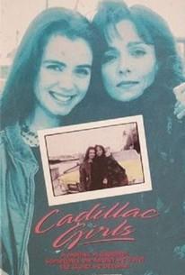 Cadillac Girls