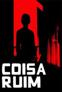 Coisa Ruim (Bad Blood)