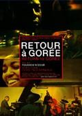 Return to Gor�e (Retour � Gor�e)