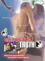 Playboy Tv The Extreme Truth